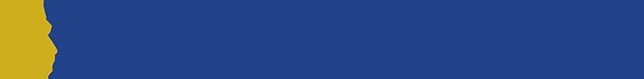 Sunshine Ridge Logo