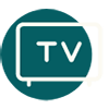 VRS Communities Basic Cable Icon