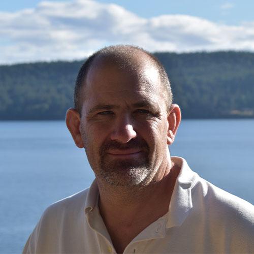 Profile image of Andrew Trinder