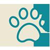 vrs communities pets icon